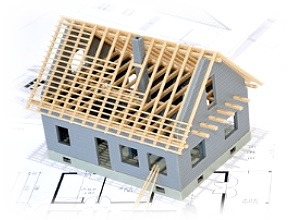 dachboden isolieren dachboden isolieren anleitung xm27. Black Bedroom Furniture Sets. Home Design Ideas